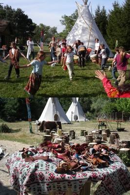 Les_camps
