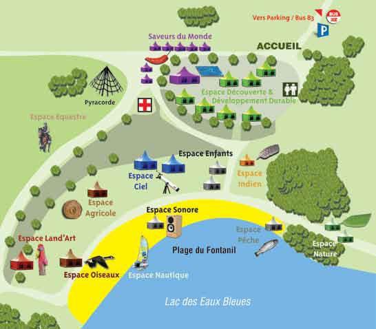 Plan_du_site