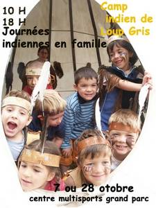 Affiche_web_journes_indiennes_fam_2