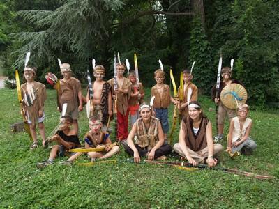Groupe_de_chasseurs